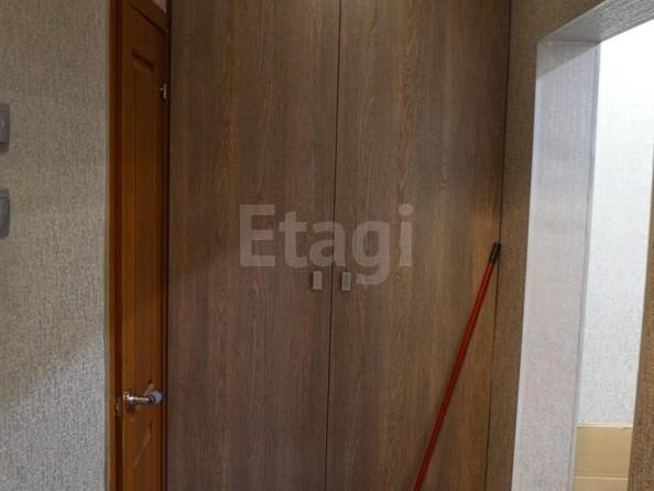 Сдам в аренду 2-комнатную квартиру, 46 м2, Иркутск. Фото 15.