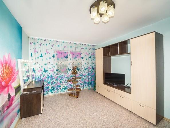 Продам 1-комнатную, 34 м2, Баумана ул, 235/8. Фото 11.