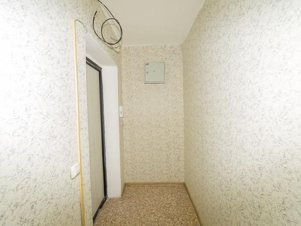 Продам 1-комнатную, 34 м2, Баумана ул, 235/8. Фото 15.
