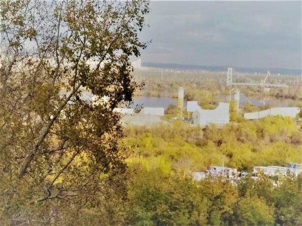 Продам комнату, 13.1 м2, Лермонтова ул, 333в. Фото 8.