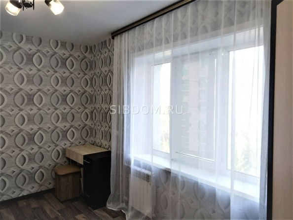 Продам комнату, 13.1 м2, Лермонтова ул, 333в. Фото 9.
