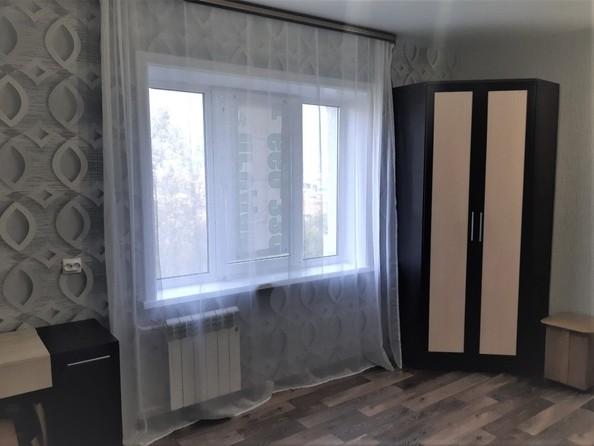 Продам комнату, 13.1 м2, Лермонтова ул, 333в. Фото 10.