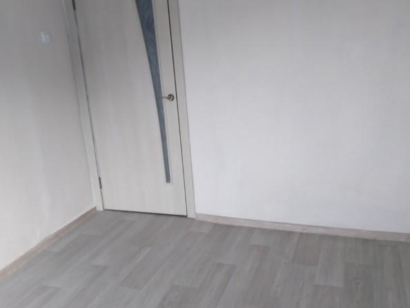 Продам 2-комнатную, 48 м2, . Фото 2.