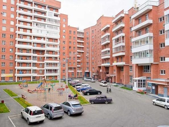 Сдам посуточно в аренду 1-комнатную квартиру, 50 м2, Иркутск. Фото 9.
