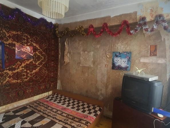 Продам 4-комнатную, 60 м2, Баумана ул, 202. Фото 10.