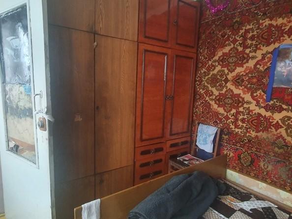 Продам 4-комнатную, 60 м2, Баумана ул, 202. Фото 11.