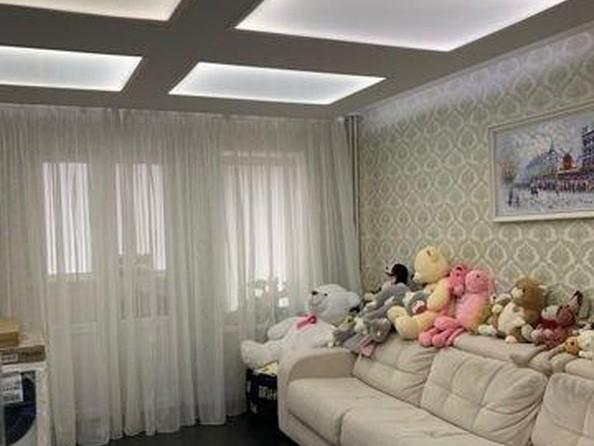 Сдам в аренду 1-комнатную квартиру, 45 м2, Иркутск. Фото 1.