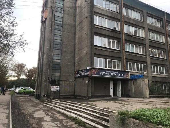Сдам офис, 18 м², Советская ул, 109. Фото 4.