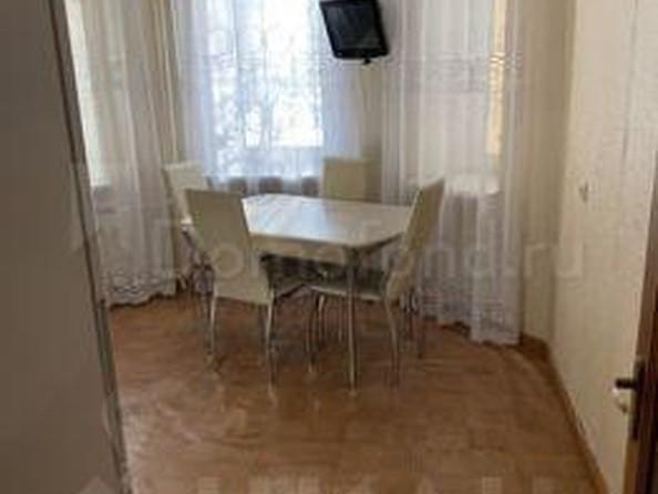 Продам 1-комнатную, 42 м2, Боткина ул, 7/1. Фото 6.