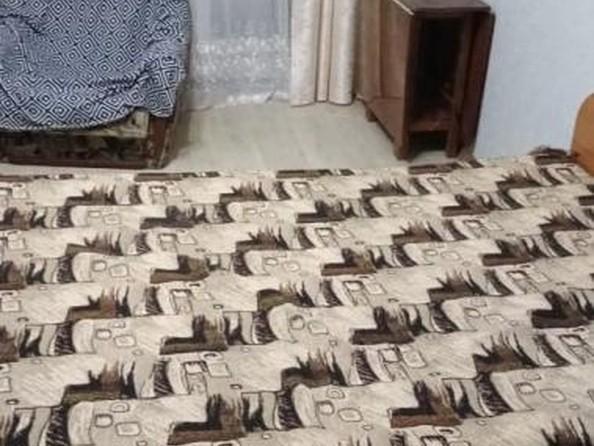 Сдам в аренду 2-комнатную квартиру, 46 м², Усть-Илимск. Фото 8.