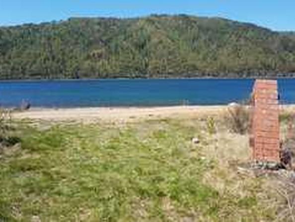 Продам  земельный участок, 11 соток, Труд. Фото 5.
