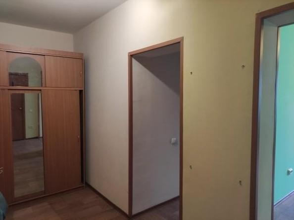 Продам 1-комнатную, 55 м2, Багратиона ул, 54/11. Фото 6.