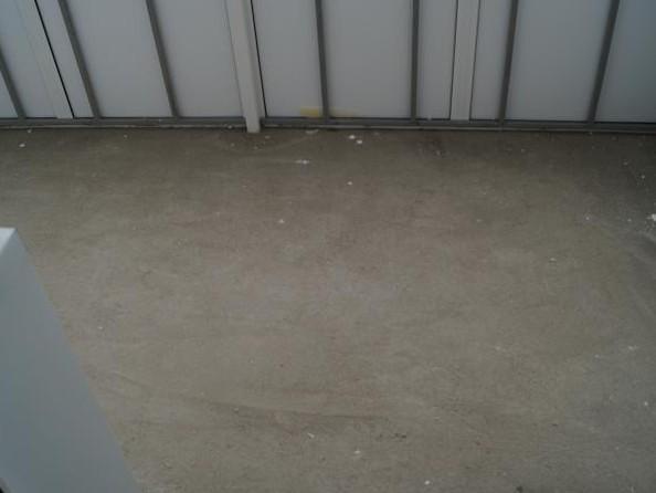 Продам 1-комнатную, 43 м2, Бородина ул, 7. Фото 14.