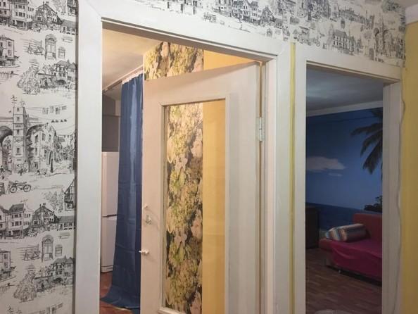 Продам 1-комнатную, 36 м2, Баумана ул, 229/1. Фото 5.