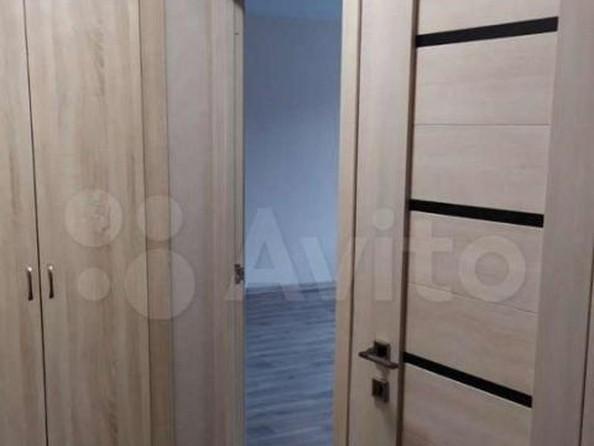 Продам 1-комнатную, 32 м², Декабрьских Событий ул, 103Б. Фото 4.