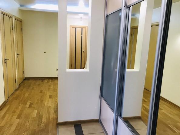 Продам 4-комнатную, 96 м², Лермонтова ул, 279/1. Фото 10.