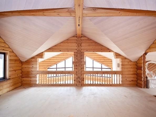 Продам коттедж, 360 м², Иркутск. Фото 9.