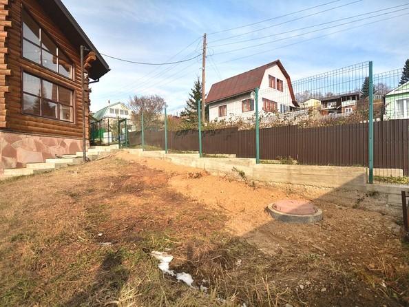 Продам коттедж, 360 м², Иркутск. Фото 11.