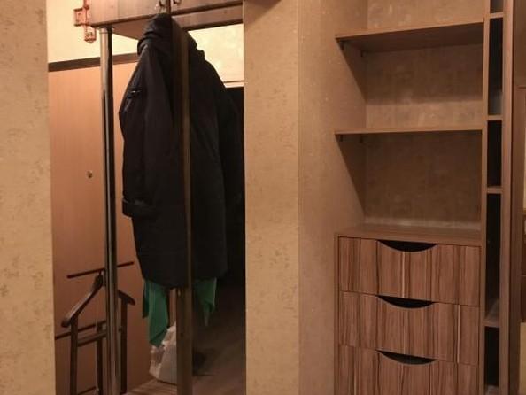 Сдам в аренду 1-комнатную квартиру, 36 м², Иркутск. Фото 6.