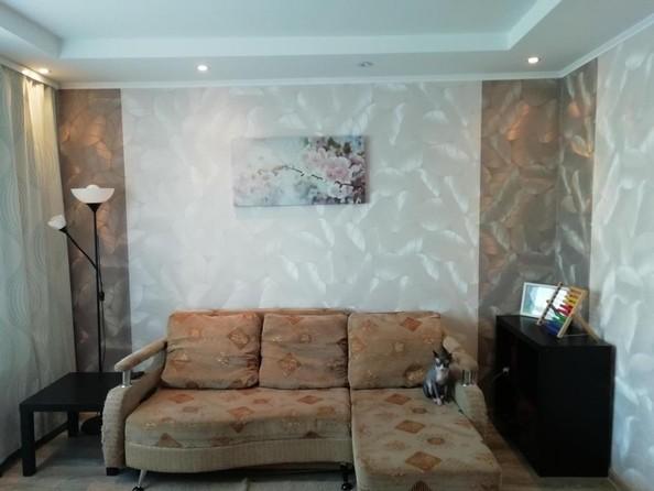 Продам 2-комнатную, 54 м2, Стахановская ул, 1а. Фото 6.