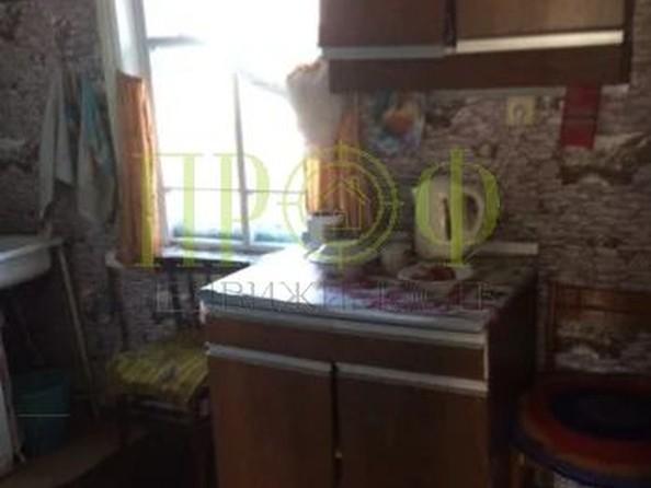 Продам дом, 40 м2, Кемерово. Фото 4.