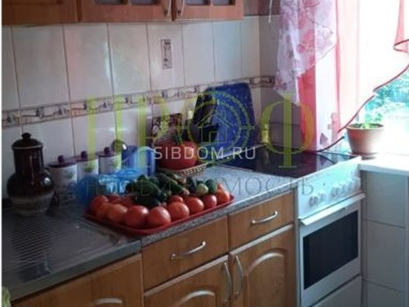 Продам 2-комнатную, 44 м2, Октябрьский пр-кт, 81. Фото 7.