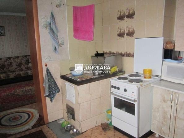 Продам дом, 45 м², Кемерово. Фото 11.