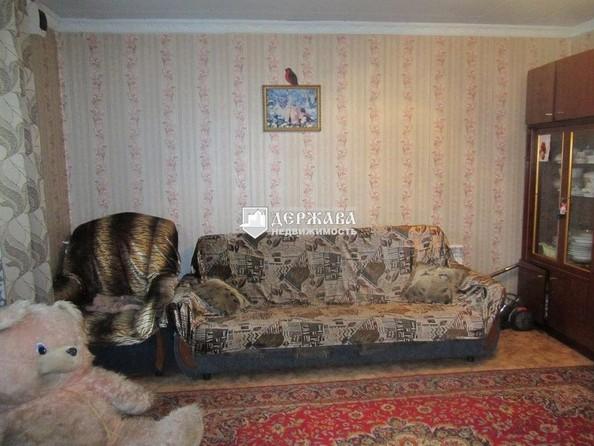 Продам дом, 45 м², Кемерово. Фото 17.