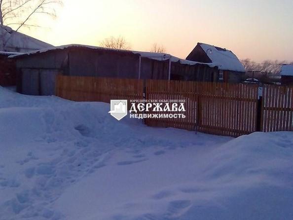 Продам дом, 72 м², Шуринка. Фото 2.