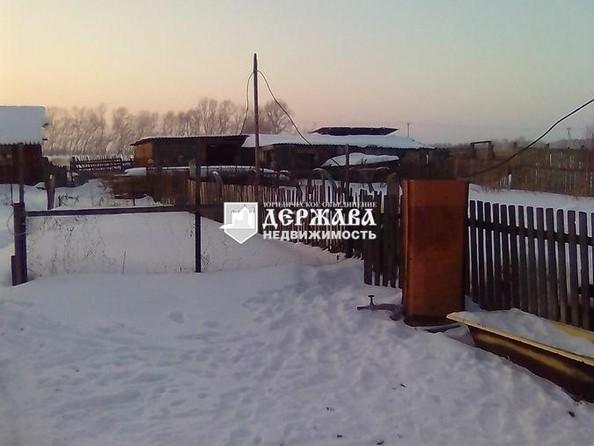 Продам дом, 72 м², Шуринка. Фото 4.