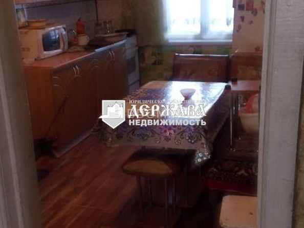 Продам дом, 72 м², Шуринка. Фото 7.