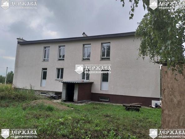 Продам коттедж, 684 м², Кемерово. Фото 2.
