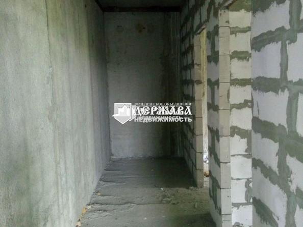 Продам коттедж, 684 м², Кемерово. Фото 20.