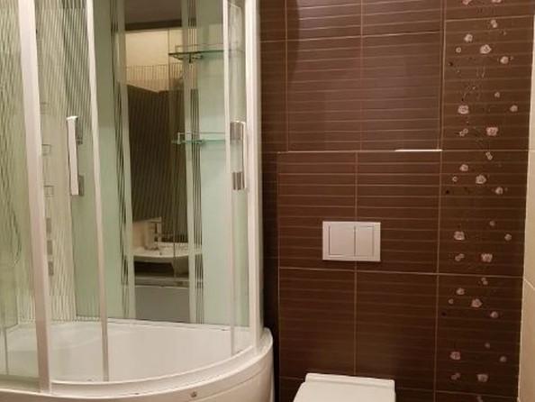 Продам 2-комнатную, 51 м2, Притомский пр-кт, 7/3. Фото 1.