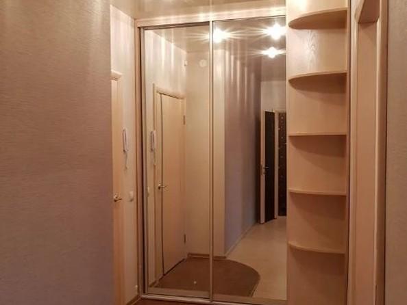 Продам 2-комнатную, 51 м2, Притомский пр-кт, 7/3. Фото 5.