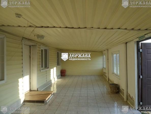 Продам коттедж, 250 м², Смирновский. Фото 4.