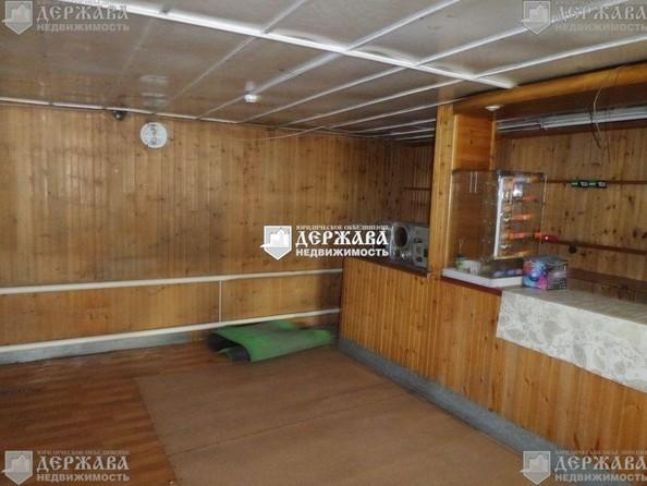 Продам коттедж, 250 м², Смирновский. Фото 8.