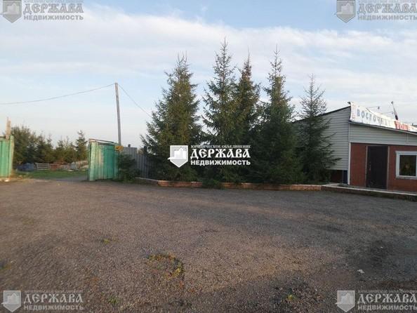 Продам коттедж, 250 м², Смирновский. Фото 32.