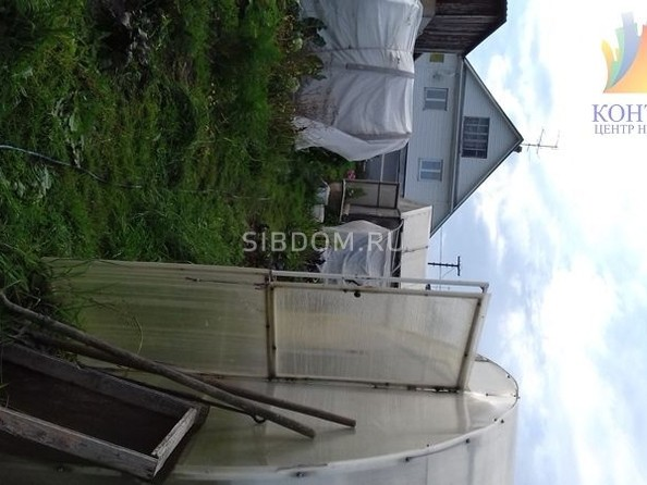 Продам коттедж, 161 м2, Березовский. Фото 30.