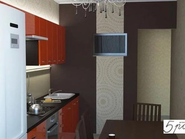 Продам 3-комнатную, 70 м2, Шахтеров пр-кт, 123. Фото 4.