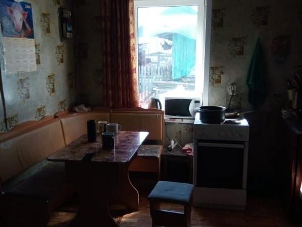 Продам дом, 59 м², Кемерово. Фото 4.