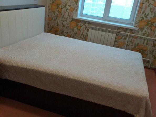 Продам 2-комнатную, 50 м2, Московский пр-кт, 15. Фото 11.