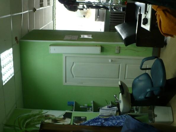 Продам готовый бизнес, 65 м², Попова ул, 7. Фото 10.