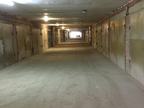 Продам парковочное место, 20 м², Кемерово. Фото 3.