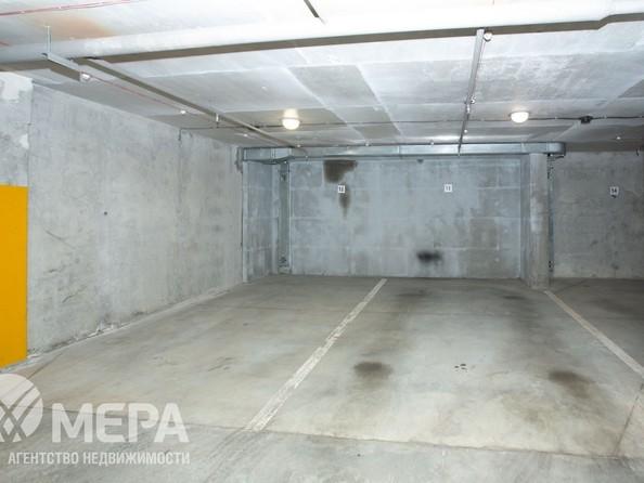 Продам парковочное место, 15.2 м², Кемерово. Фото 2.