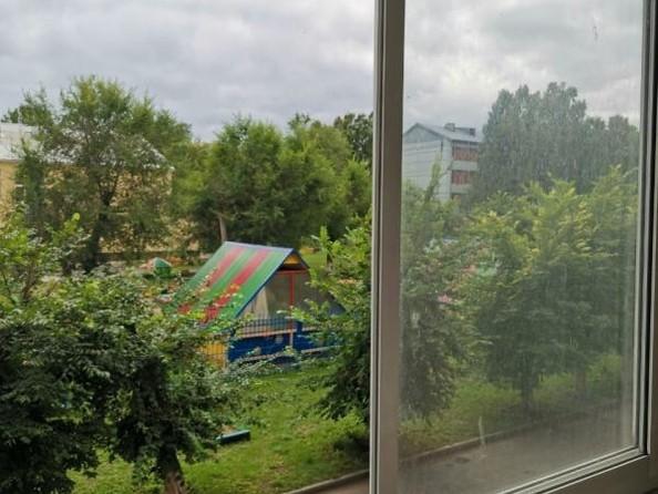 Продам 3-комнатную, 62 м2, Белозерная ул, 40А. Фото 5.