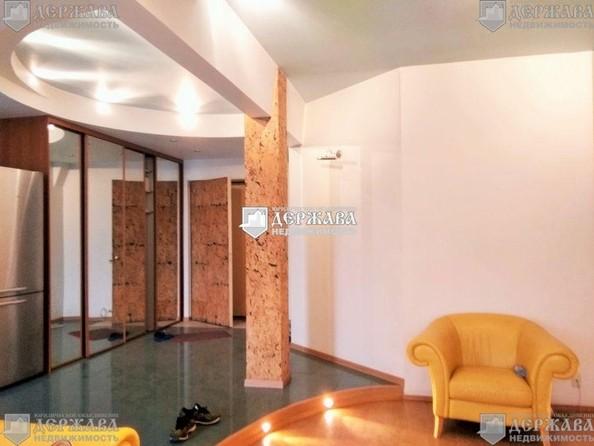 Продам 3-комнатную, 90 м², Ноградская ул, 2. Фото 2.