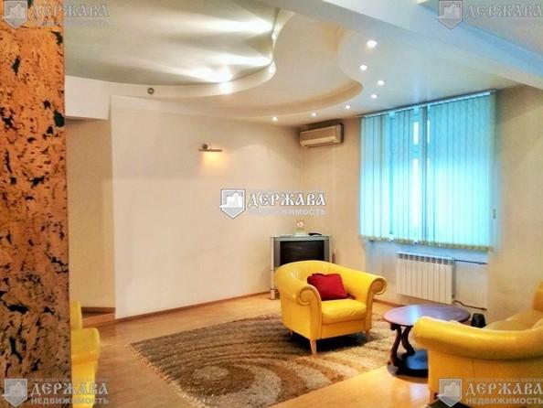 Продам 3-комнатную, 90 м², Ноградская ул, 2. Фото 5.