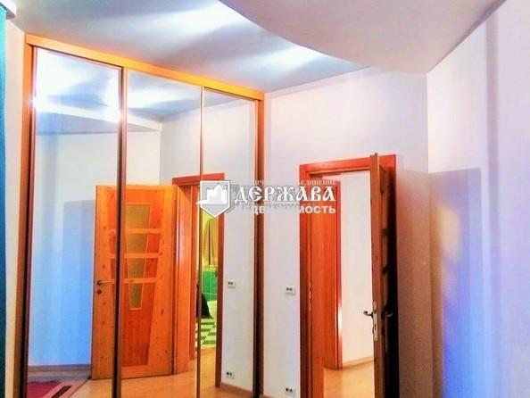 Продам 3-комнатную, 90 м², Ноградская ул, 2. Фото 8.