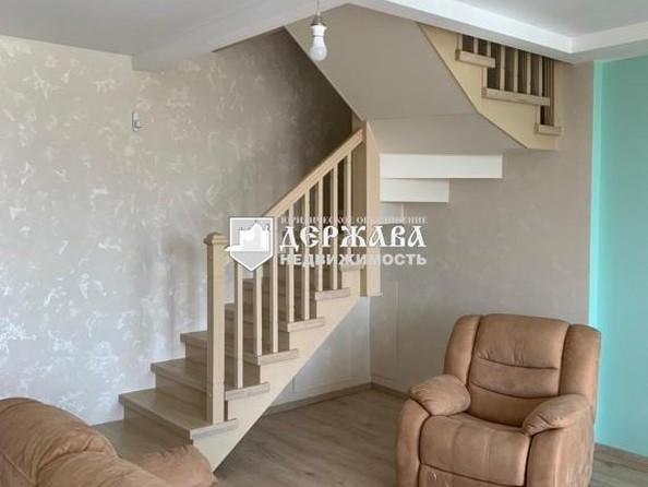 Продам дом, 151 м², Кемерово. Фото 1.